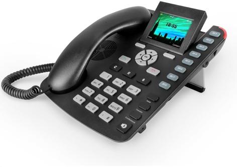 Biurkowy Smartphone FWP 3600 3G BT