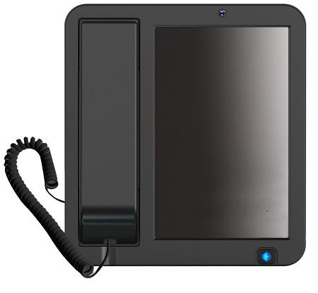 Telefon LTE